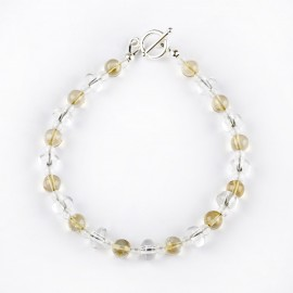 Light Bracelet - Lemon
